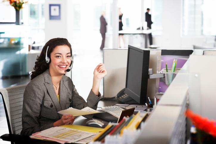 Online proofreading service websites