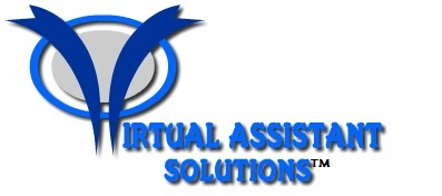 Virtual Assistant Solutions
